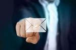 E-mail marketing – sprytne narzędzie do kontaktowania się z klientami