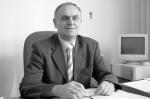 Jan Michalik (1945-2018)