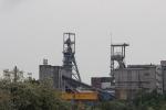 Silny wstrząs w kopalni. Także w Chorzowie zatrzęsła się ziemia