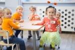 24 przedszkola czekają na dzieci. Kiedy ruszają zapisy?
