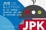 Mikroprzedsiębiorcy - JPK_VAT  z każdego systemu operacyjnego