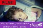 Pomóżmy Vanessie w jej walce o wszystko