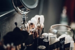 Kosmetyki do make-upu – czego potrzebujesz na start?