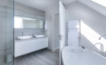 Szafka z umywalką – wybierz wariant najlepszy dla siebie