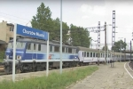 Z Chorzowa do Siemianowic pojedziemy pociągiem? PKP wyjaśnia.
