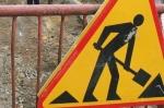 Utrudnienia na drogach w Batorym i na Cwajce. Co się dzieje?