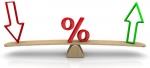 Wady i zalety pożyczki ratalnej