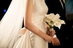 Fotograf ślubny a ilość zdjęć, które znajdą się w albumie ślubnym