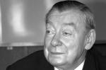 Henryk Kozler (1935-2018)