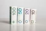 Czy wysokość dochodu jest najważniejsza przy staraniu się o chwilówkę?