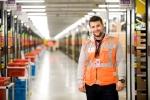 Amazon rozwija inwestycję w Sosnowcu. 500 miejsc pracy