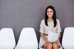5 sposobów, jak szybko odnaleźć się w nowej pracy