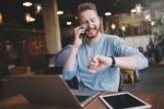 Czy praca w korporacji jest lepsza?