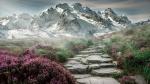 Karkonosze i Durmitor - europejskie pasma dla fanów górskich wycieczek