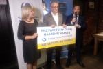 Śląska Partia Regionalna wystartowała z kampanią wyborczą