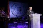 Sesja na jubileusz miasta. Wideo i zapis relacji na żywo
