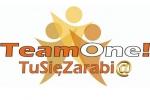 Team One - zarabianie przez internet