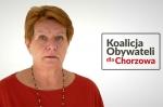 Seniorzy popierają Andrzeja Kotalę