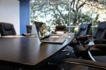 Cechy odpowiednio dobranego krzesła biurowego
