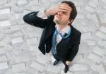 Proces rekrutacji - jak najczęściej przebiega?
