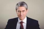 Marek Kopel będzie radnym wojewódzkim
