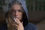 Czy CBD pomaga w rzuceniu palenia papierosów?