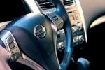 5 zasad taniego OC dla młodych kierowców