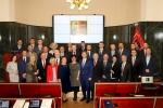 1. sesja Rady Miasta cz. 2. Relacja