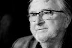 Kazimierz Kutz (1929-2018). Śmierć jak...
