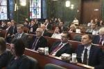 3. sesja Rady Miasta. Relacja