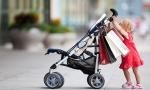 Wózek dziecięcy – jak wybrać najlepszy?