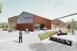 Podpisano umowę na budowę Muzeum Hutnictwa