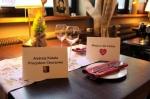 WOŚP w Chorzowie. Prezydent stawia kolację