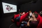 Powstanie kino w Chorzowie Starym?