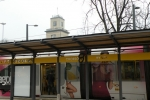Znaczące zmiany w kursowaniu tramwajów w trzech miastach