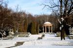 Park Śląski z nową radą nadzorczą
