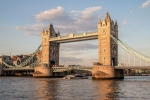 Jak ułatwić sobie przeprowadzkę do Anglii?