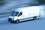 Jak kupić auto dostawcze do 3,5 tony?