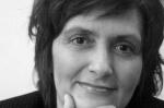 Pożegnanie Elżbiety Kazibut-Twórz w Olkuszu