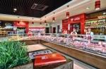 Sklepy partnerskie JBB Bałdyga w Chorzowie – pyszne wędliny i mięso każdego dnia
