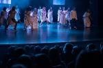 To już trzydziesty festiwal teatralny Batorego