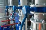 Fluiconnecto - zakuwanie węży hydraulicznych