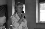 Zmarła Joanna Zabłocka (1961-2019)