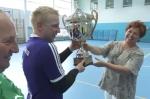 Startuje Puchar ChLF. O trofeum powalczy 21 drużyn