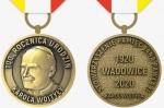 Papieski medal dla każdego