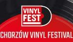 Nadchodzi Vinyl Festival, czyli gratka dla melomanów