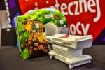 WOŚP przekaże sprzęt miejskiemu szpitalowi