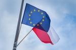 Ważne! Co należy wiedzieć przed eurowyborami