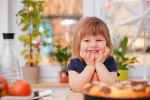 Bilans dziecka - jak wygląda badanie bilansowe i jak się je wykonuje?