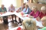 Przyjdź do CUMY na Targi Pracy dla seniorów